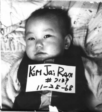Jr_baby2