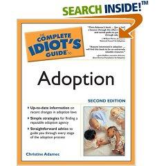 Idiot_adopt
