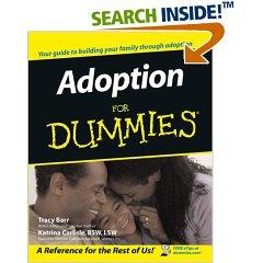Adopt_dummies