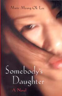 Somebody_1