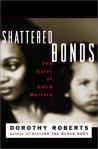 d43a3-shatteredbonds
