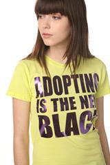 Adoption_newblack
