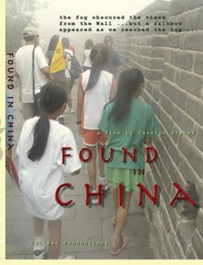 Foundinchina_dvdinsertraster