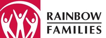 Rainbowfamily