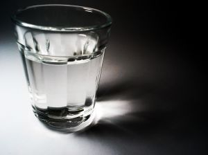 842771_glass