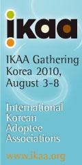 IKAA_Gathering_2010_Banner_120x240_v4