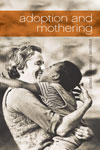 Mothering-and-Adoption-mock