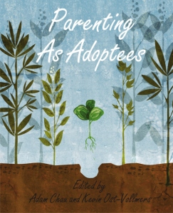 Parentingasadoptees_cover
