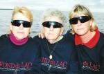 TriumvirateWomen3-300x214