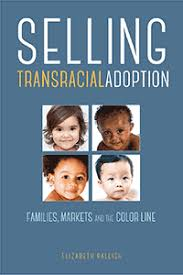 Dissertations About Interracial Adoption